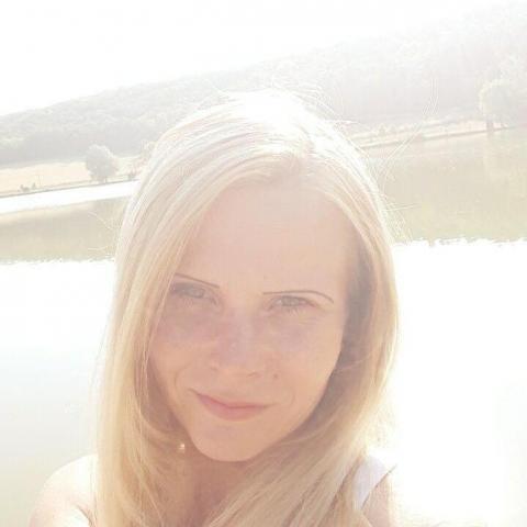 Szilvia, 36 éves társkereső nő - Szekszárd