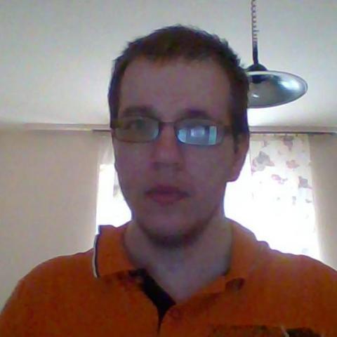 Zoltán, 34 éves társkereső férfi - Békéscsaba