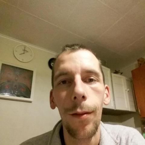 Sanyi, 37 éves társkereső férfi - Feldebrő