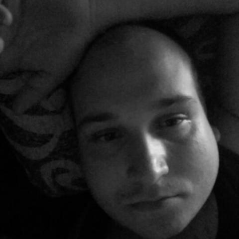 Gàbor, 31 éves társkereső férfi - Nyíregyháza