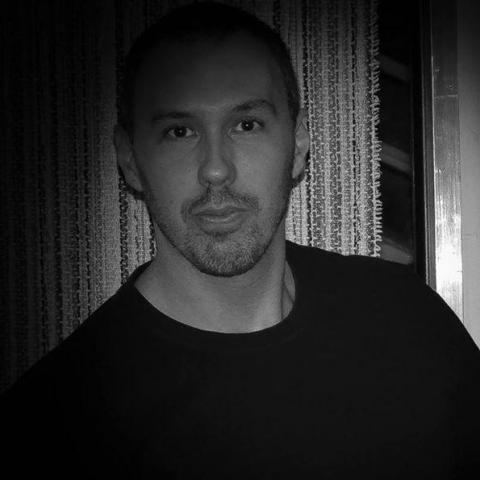 István, 39 éves társkereső férfi - Dombóvár