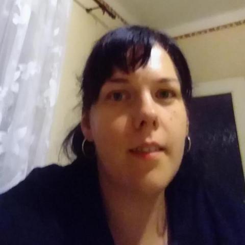 Anna, 31 éves társkereső nő - Vyškovce nad Ip?om