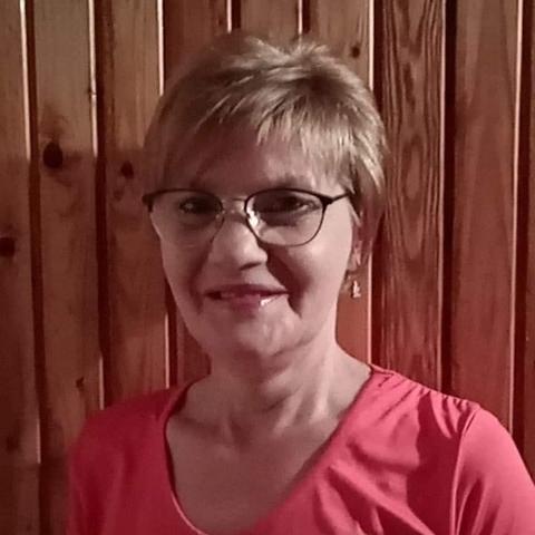 Éva, 54 éves társkereső nő - Ózd