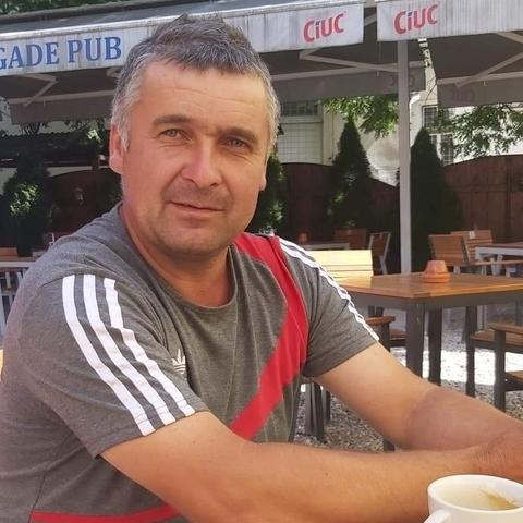 Imre, 45 éves társkereső férfi - Csíkszereda