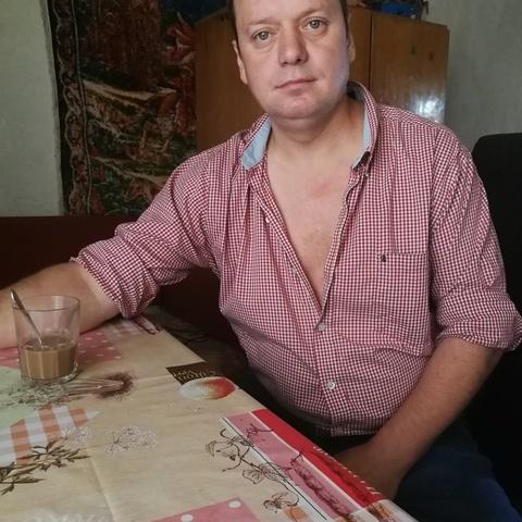 Zoltán, 43 éves társkereső férfi - Székesfehérvár
