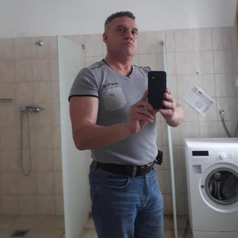 János, 52 éves társkereső férfi - Tiszaújváros