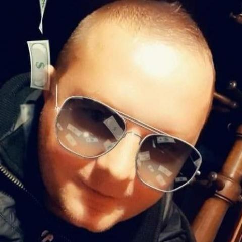 András, 40 éves társkereső férfi - Békéscsaba