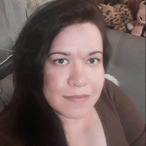 Veronika, 34 éves társkereső nő - Szeged