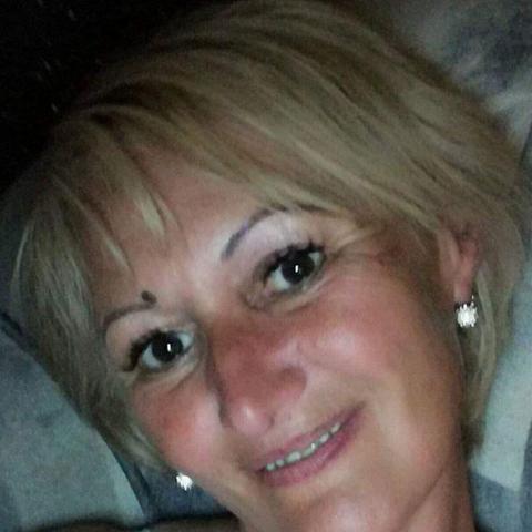 Ilona, 56 éves társkereső nő - Orosháza