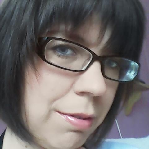 Edina, 31 éves társkereső nő - Dombóvár