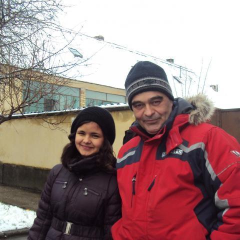 József, 55 éves társkereső férfi - Tolna
