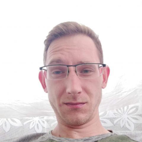 Pèter, 31 éves társkereső férfi - Hernádnémeti