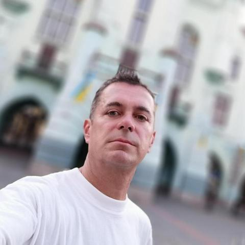 Attila, 52 éves társkereső férfi - Salgótarján