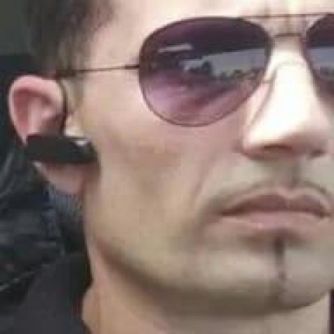 Ferenc, 35 éves társkereső férfi - Debrecen
