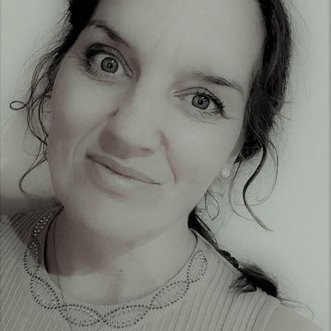 Éva, 50 éves társkereső nő - Mór