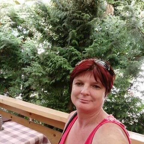 Elvira, 46 éves társkereső nő - Székesfehérvár