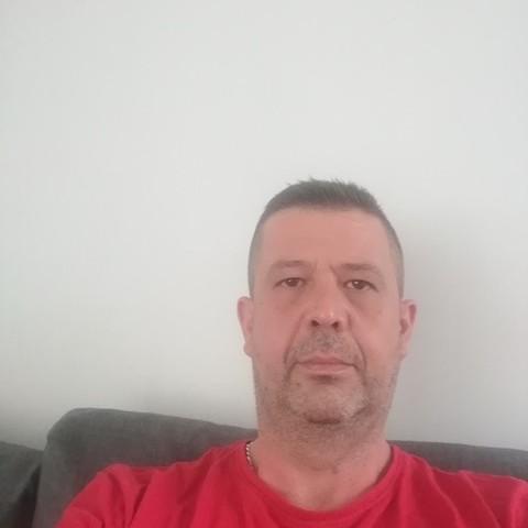 Laci, 41 éves társkereső férfi - almelo