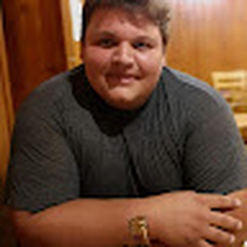 Roland, 27 éves társkereső férfi - Hódmezővásárhely