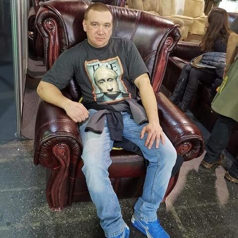 János, 28 éves társkereső férfi - Diósjenő