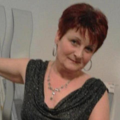 Katalin, 51 éves társkereső nő - Emőd