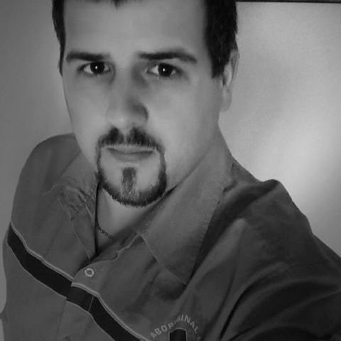 Szabolcs, 34 éves társkereső férfi - Domaszék