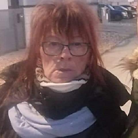 Marika, 57 éves társkereső nő - Kazincbarcika