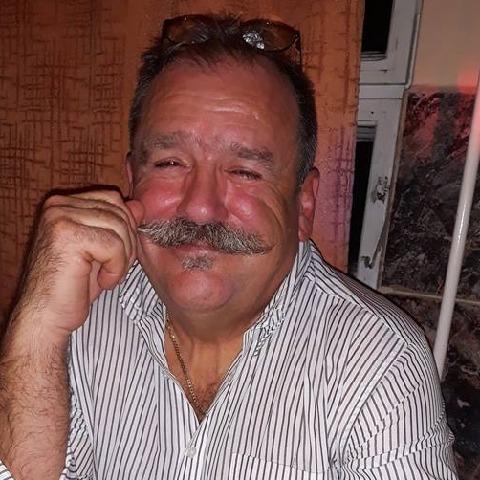 Sándor, 61 éves társkereső férfi - Hatvan