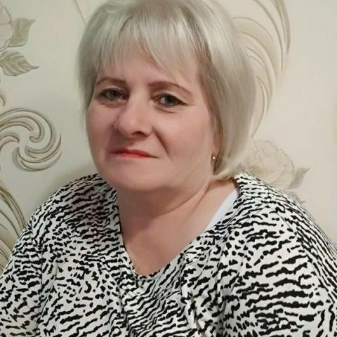 Marika, 59 éves társkereső nő - Mátészalka