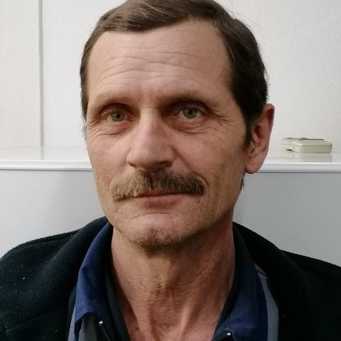 László, 52 éves társkereső férfi - Nyékládháza