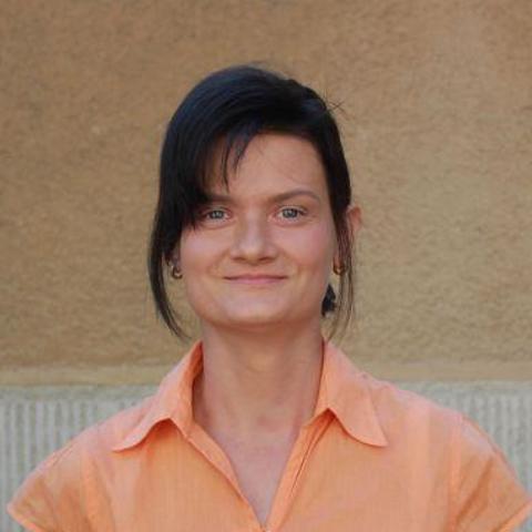 Orsi, 33 éves társkereső nő - Hódmezővásárhely