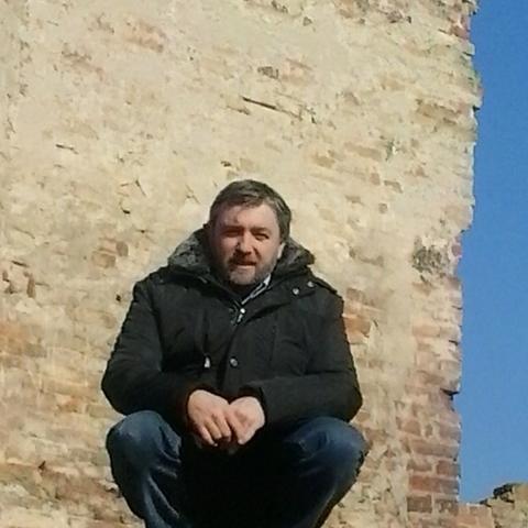 István, 45 éves társkereső férfi - Hajdúböszörmény