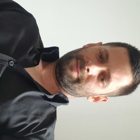 ricsi, 29 éves társkereső férfi - Miskolc