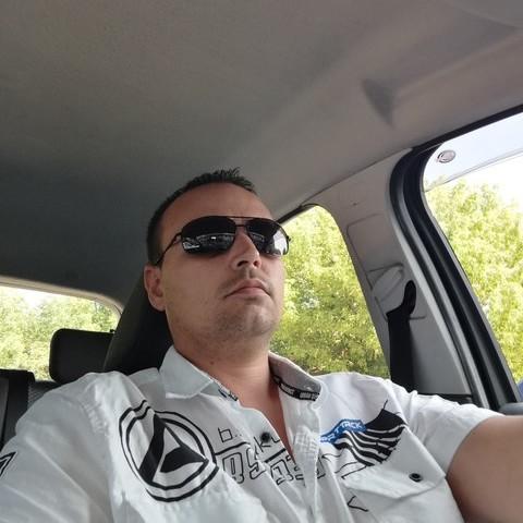 Szabi, 35 éves társkereső férfi - Zalaegerszeg