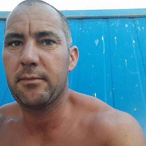 Ferenc, 39 éves társkereső férfi - Mátraszőlős