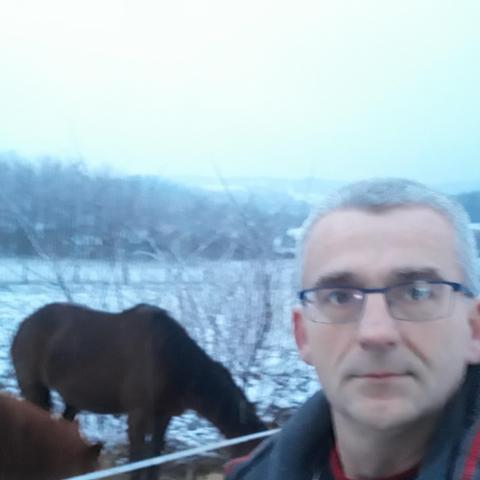 Józsi, 47 éves társkereső férfi - Bercel