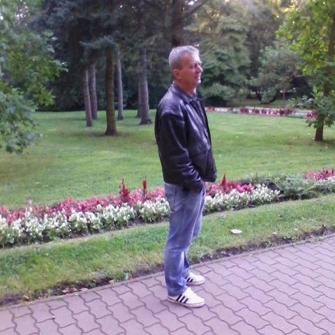 József, 60 éves társkereső férfi - Miskolc