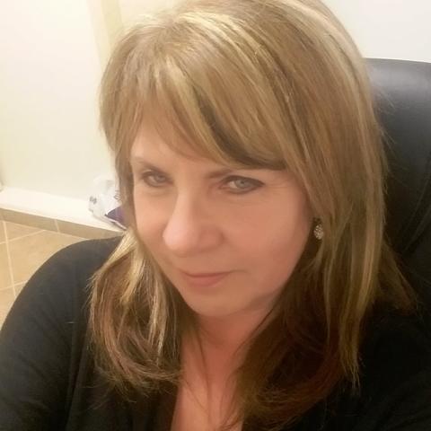 Erzsébet, 50 éves társkereső nő - Szigetszentmiklós