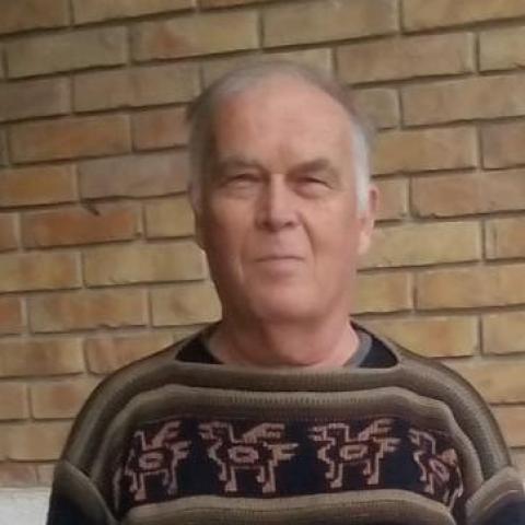 Feri, 69 éves társkereső férfi - Magyarkanizsa