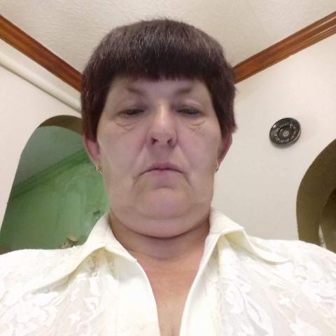 Katalin, 59 éves társkereső nő - Mosonmagyaróvár