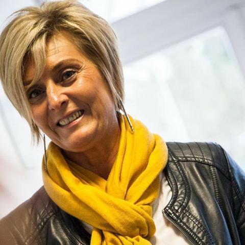 Márta, 53 éves társkereső nő - Békéscsaba