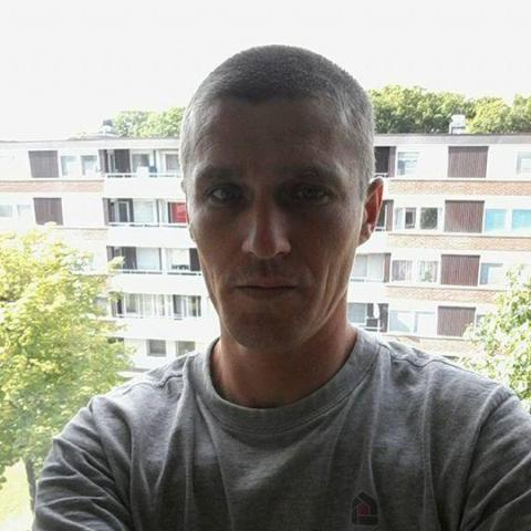 Attila, 40 éves társkereső férfi - Harghita Fürdö.