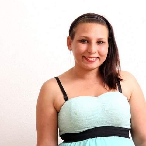 Szandra, 29 éves társkereső nő - Keszthely