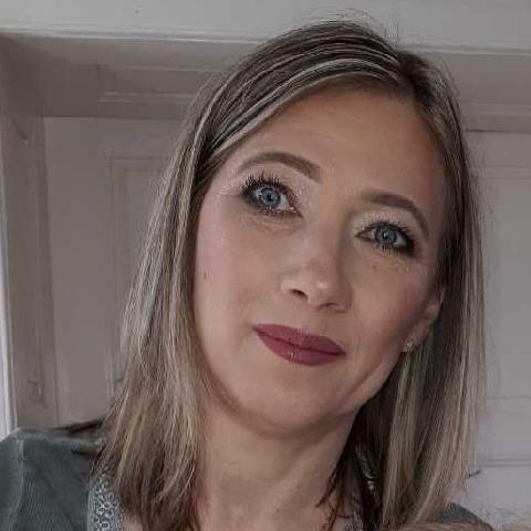 Erika, 50 éves társkereső nő - Kiskunfélegyháza
