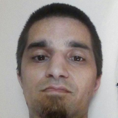 Roland, 32 éves társkereső férfi - Martfű