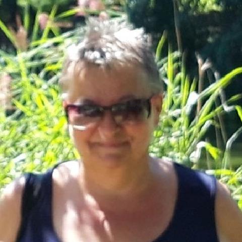 Marcsi, 56 éves társkereső nő - Balassagyarmat