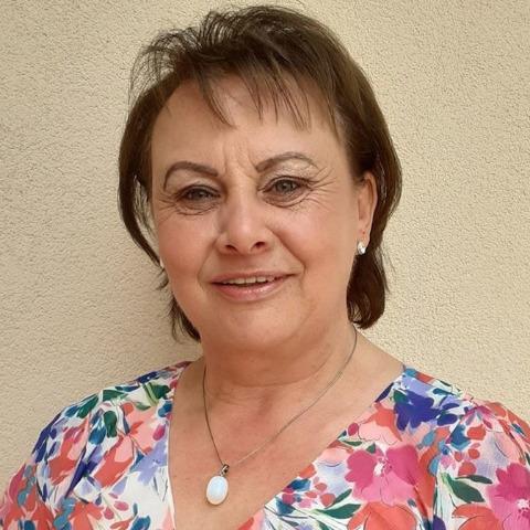 Juliánna, 55 éves társkereső nő - Hajdúnánás