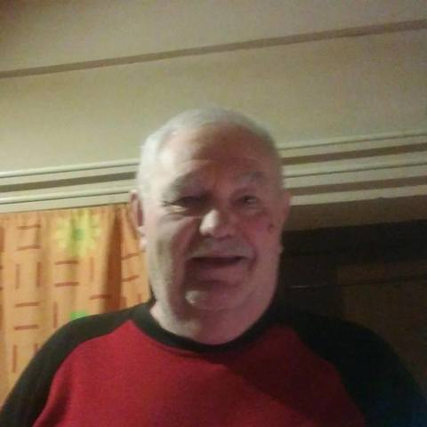 Sándor, 78 éves társkereső férfi - Szarvas