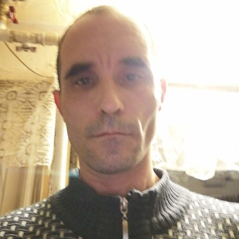 Tivadar, 40 éves társkereső férfi - Miskolc