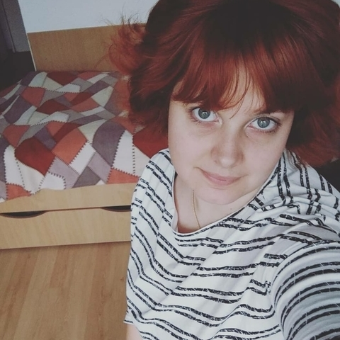 Kata, 22 éves társkereső nő - Gödöllő
