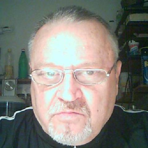 Imre, 73 éves társkereső férfi - Gyula